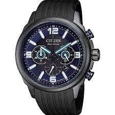 Orologio Cronografo Uomo Chrono Racing