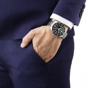 Orologio Solo Tempo Uomo Promaster
