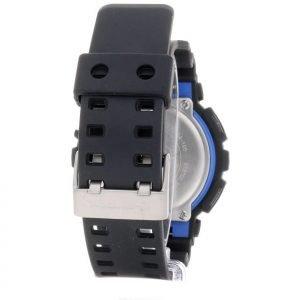 Orologio Uomo G-Shock