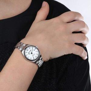 Orologio Donna 245