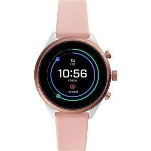 Orologio Smartwatch Donna