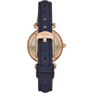 Orologio Donna Carlie Mini