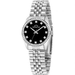 Orologio Donna Luxury