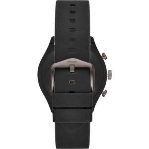 Orologio Smartwatch Uomo Sport