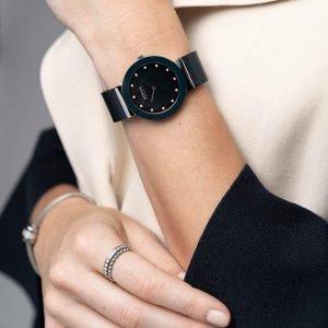 Orologio Donna Ceramic