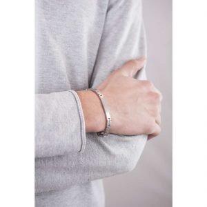 Bracciale Uomo Joint