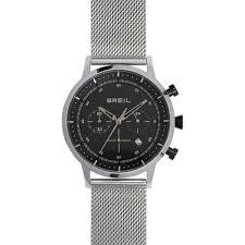 Orologio Uomo Six.3.Nine