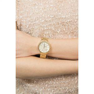 Orologio Cronografo Donna Lady Banks
