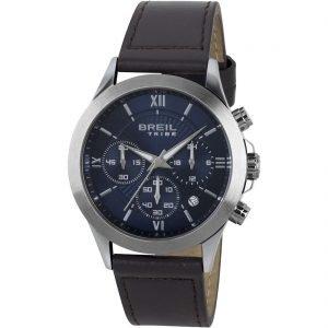 Orologio Cronografo Uomo Choice