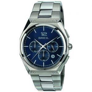Orologio Cronografo uomo Four X