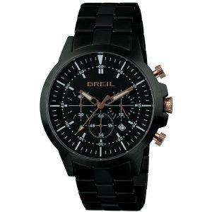 Orologio Cronografo Uomo X.Large