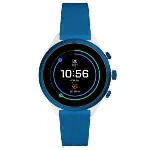 Orologio Smartwatch Donna Sport