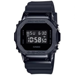 Orologio Uomo G-Shock The Origin