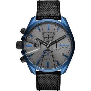 Orologio Cronografo Uomo MS9