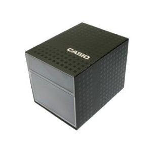 Orologio Unisex Solo Tempo Casio Classic