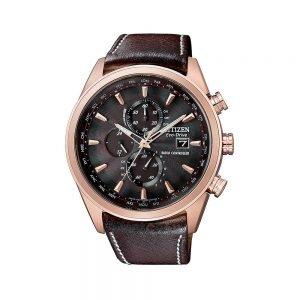 Orologio Cronografo H800