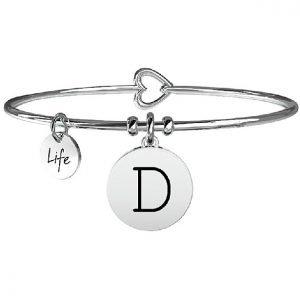 Bracciale Donna Symbols D