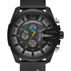Orologio cronografo Uomo Mega Chief