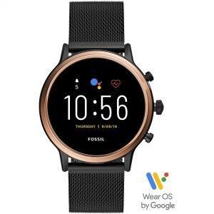 Orologio Smartwatch Donna Julianna Hr Gen 5