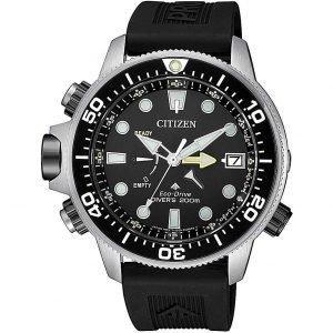 Orologio Uomo Diver Promaster