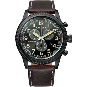 Orologio Cronografo Aviator