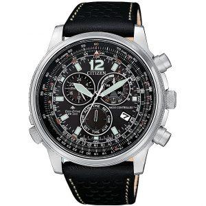 Orologio Cronografo Pilot