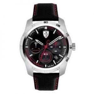 Orologio Cronografo Primato