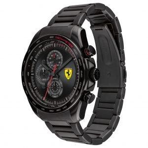 Orologio Cronografo Uomo Speedracer