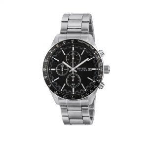 Orologio Cronografo Uomo Fast