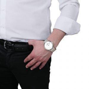 Orologio Uomo Preppy