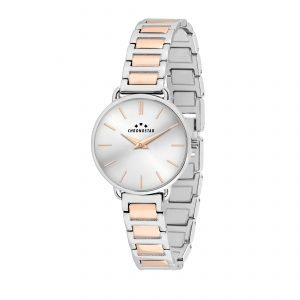 Orologio Donna Cocktail