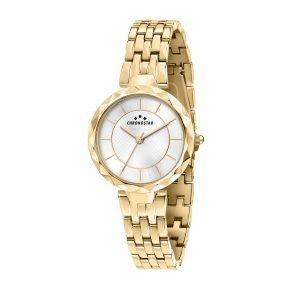 Orologio Donna Arcade Gold