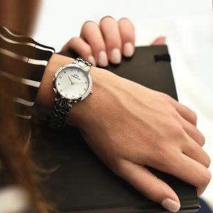 Orologio Donna Arcade