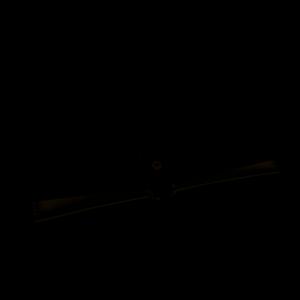 Orologio Uomo Aravis Crono