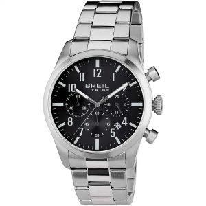 Orologio Uomo Cronografo Classic Elegance