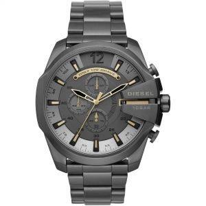 Orologio Cronografo Uomo Chief