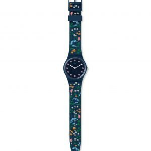 Orologio Donna Swatch Brit-in