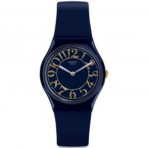 Orologio Donna Swatch Knightliness