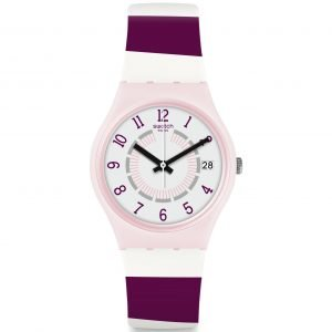 Orologio Donna Swatch Listen To Me