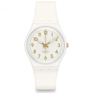 Orologio Donna Swatch Classic
