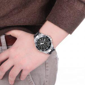 Orologio Uomo Sector Cronografo 230