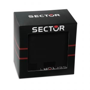 Orologio Sector Uomo Digitale Street