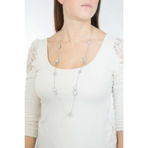 Collana Donna 2Jewels Flat