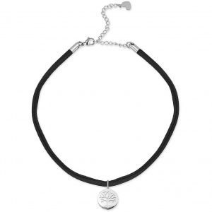 Collana Donna 2Jewels Choker