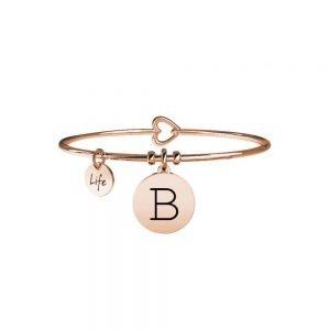 Bracciale Kidult Donna Symbols B