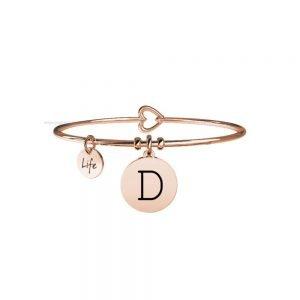 Bracciale Kidult Donna Symbols D