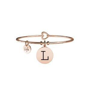 Bracciale Kidult Donna Symbols L