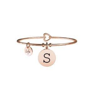 Bracciale Kidult Donna Symbols S