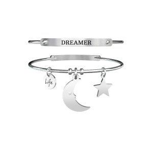 Bracciale Donna Kidult Symbols