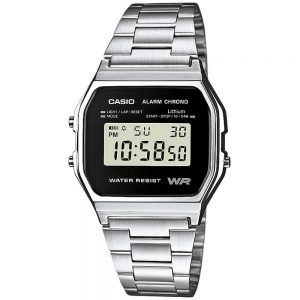 Orologio Unisex Casio Digitale